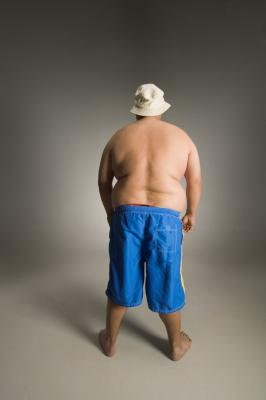 obese exveemon back - photo #5