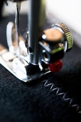 sewing machine troubleshooting bobbin