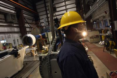 The Average Entry Level Mechanical Engineer S Salary