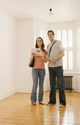 what is the average cost of a corporate relocation chroncom - Typical Relocation Package Average Relocation Package Examples