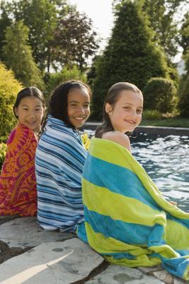 Where To Take The Kids Swimming In Rex Georgia Usa Today