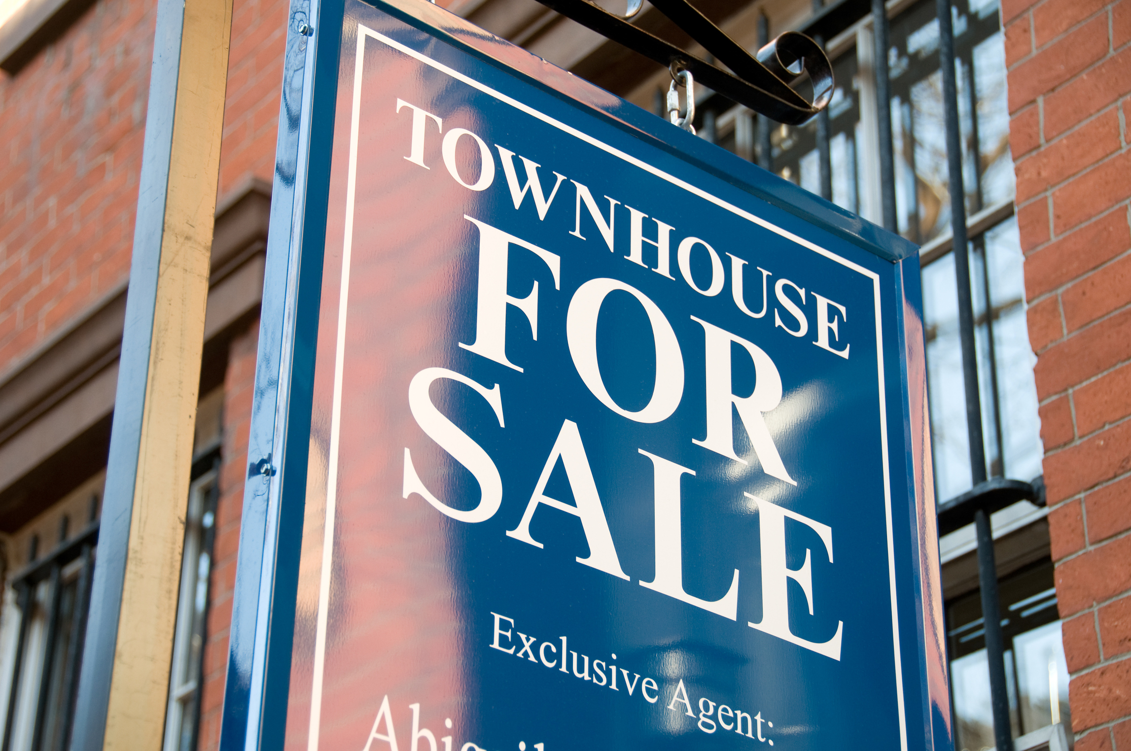 How to Bid a Foreclosure Clean-Out
