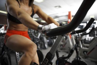 Bike Exercises To Tone Legs Are Exercise Bikes Good for