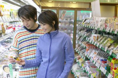 4eb26db5217 How Much Does it Cost to Stock a Convenience Store