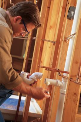 How To Size Your Own Plumbing Waste Lines Home Guides