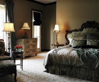 How To Remove A Stuffy Odor From A Bedroom Home Guides