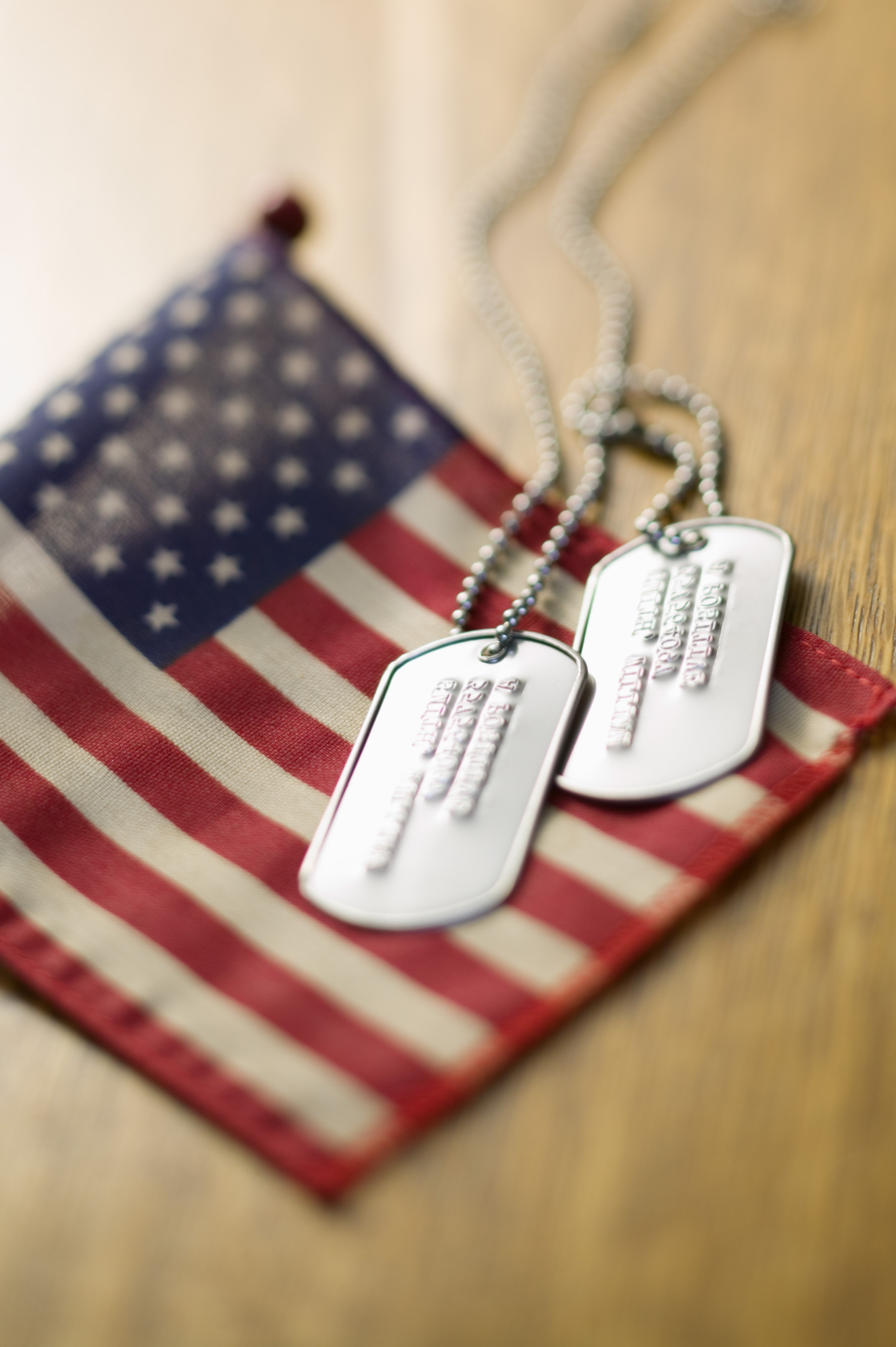 The flag code and proper flag etiquette for funerals synonym for Flag etiquette at home