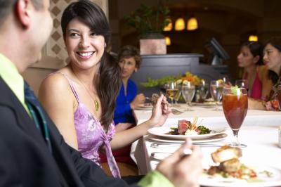 how to develop restaurant business