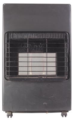 How Much Does it Cost to Run a Space Heater? | Home Guides ...