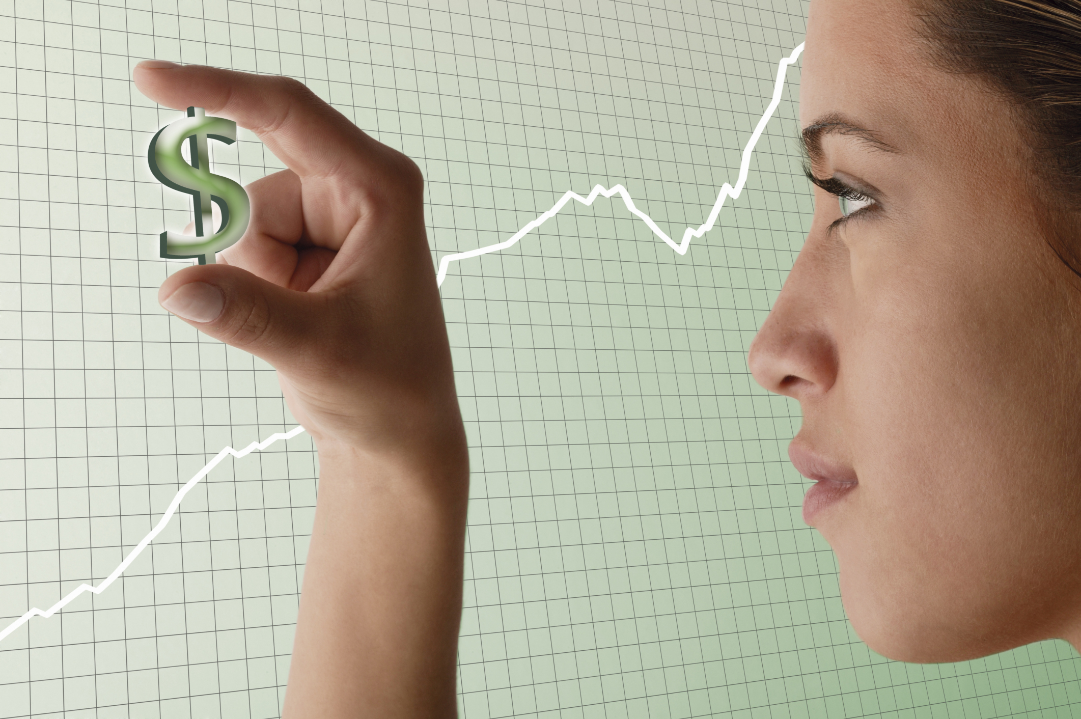 how to make a projected income statement