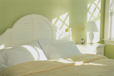 how to get mildew smell out of pillows home guides sf gate. Black Bedroom Furniture Sets. Home Design Ideas