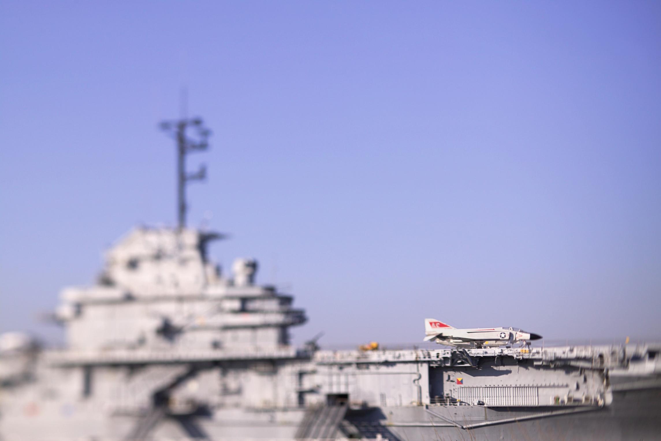 yeoman resume navy resume exles navy resume exles us navy resume