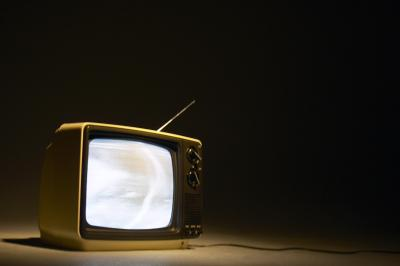 Does Renters Insurance Cover Damaged Tvs Synonym