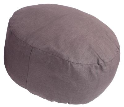Easy Cheap Ways To Make Beanbag Chairs