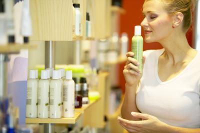 beauty supply business plan pdf