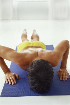 Maximum healthy weight loss per week