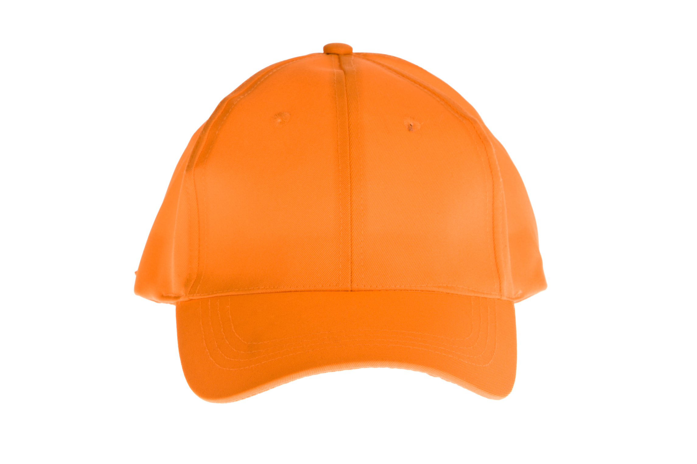 What Do You Use to Stiffen a Hat Brim When Sewing a Hat