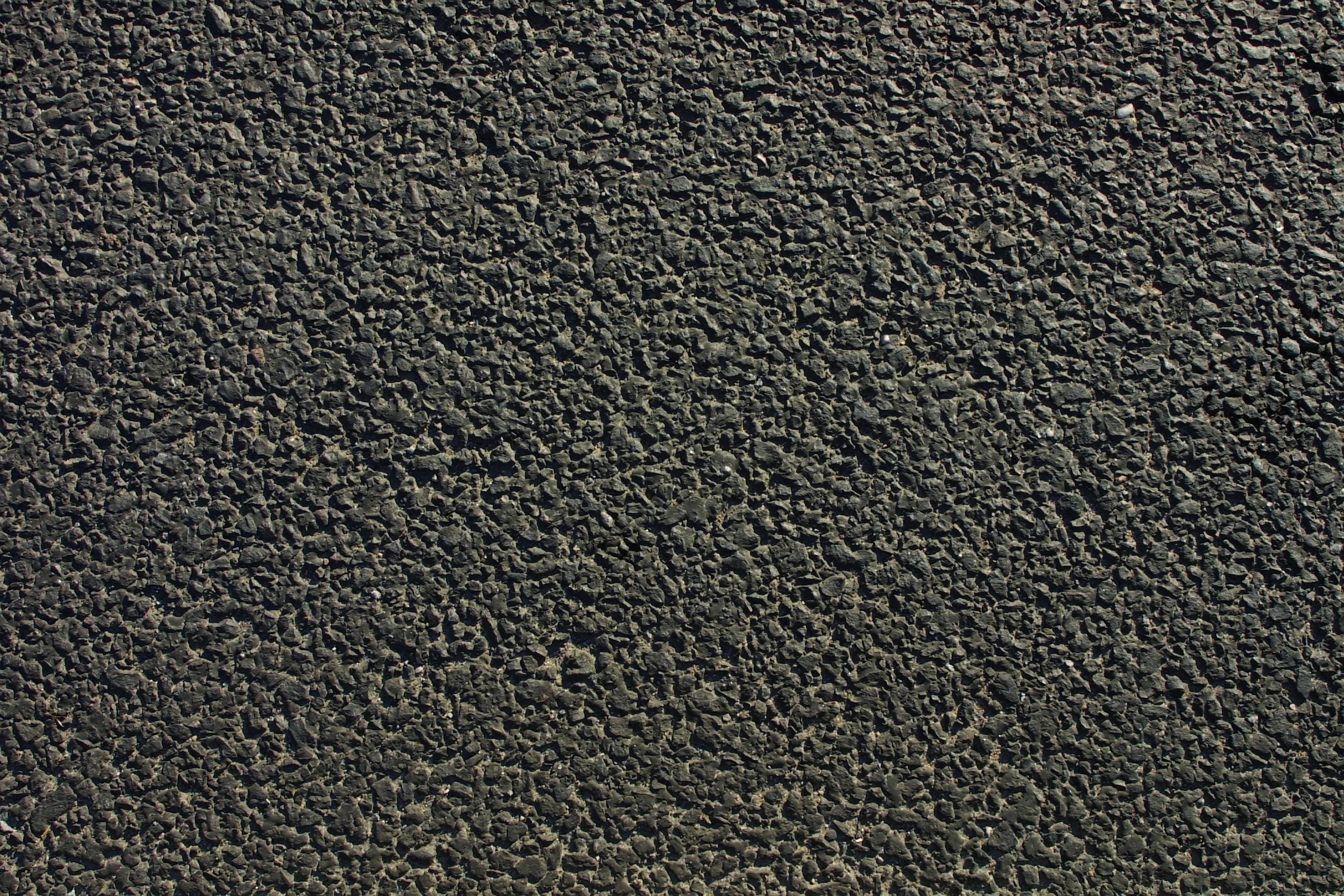 Como pulir el cemento imagen with como pulir el cemento - Granito sin pulir ...