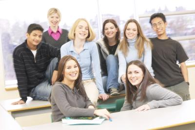 defining adulthood The adult learners' characteristics are extremely important in order instructional designers to create the right elearning course content and structure.