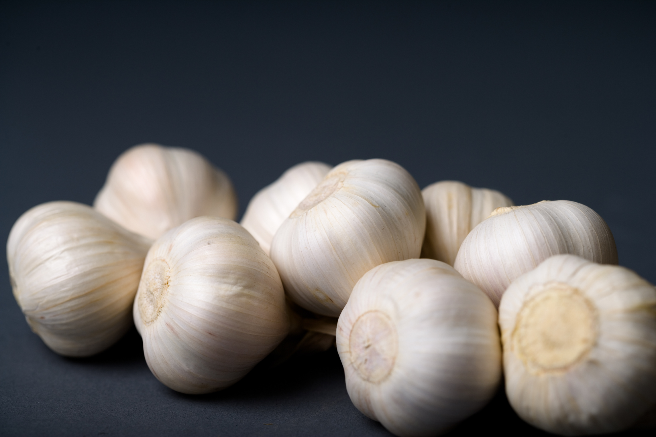 How to Kill Toe Fungus With Garlic | Healthy Living