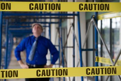 how to become a health and safety manager