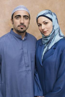 muslim singles in comstock Muslim dating at muslimacom sign up today and browse profiles of women for dating for free.