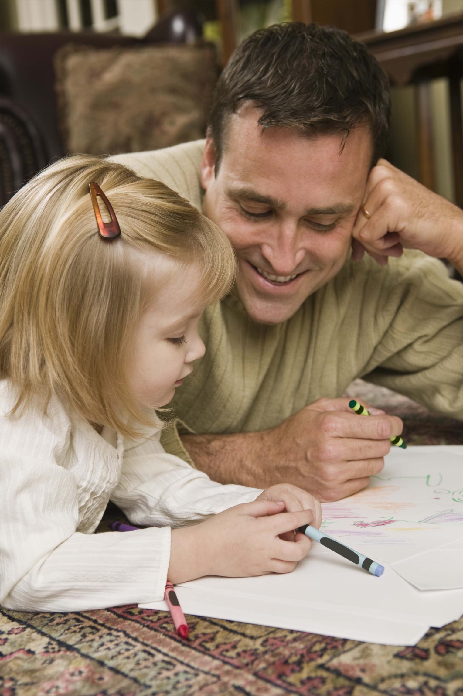 Manualidades Para Niños Sobre Los Diez Mandamientos