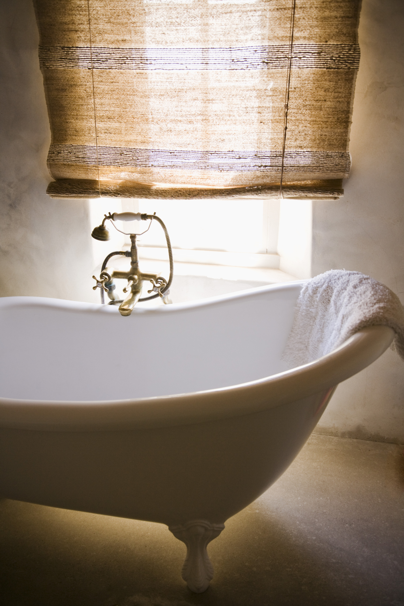 up kit bathroom uk touch repair how bathtub fiberglass interior paint to white almond and idea ideas a black