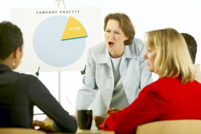 buck pulleyn harvard business review