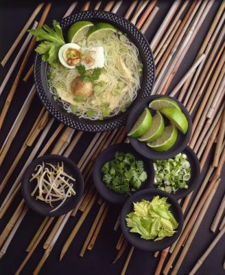 Thai Food Delivery Royal Oak Michigan