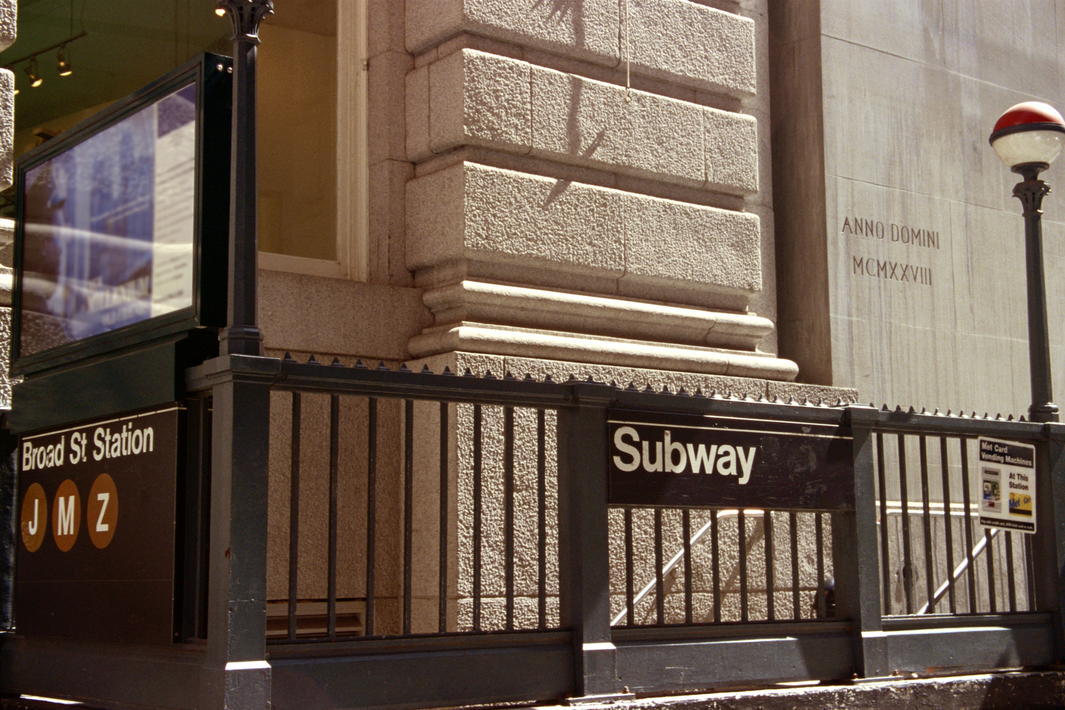 Subway Map From 88 St To 59th Street.How To Get To The Statue Of Liberty On The Subway Getaway Usa