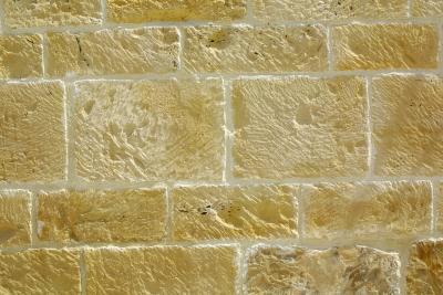 Cu l es el nombre del material impermeabilizante - Como pintar una pared ya pintada ...