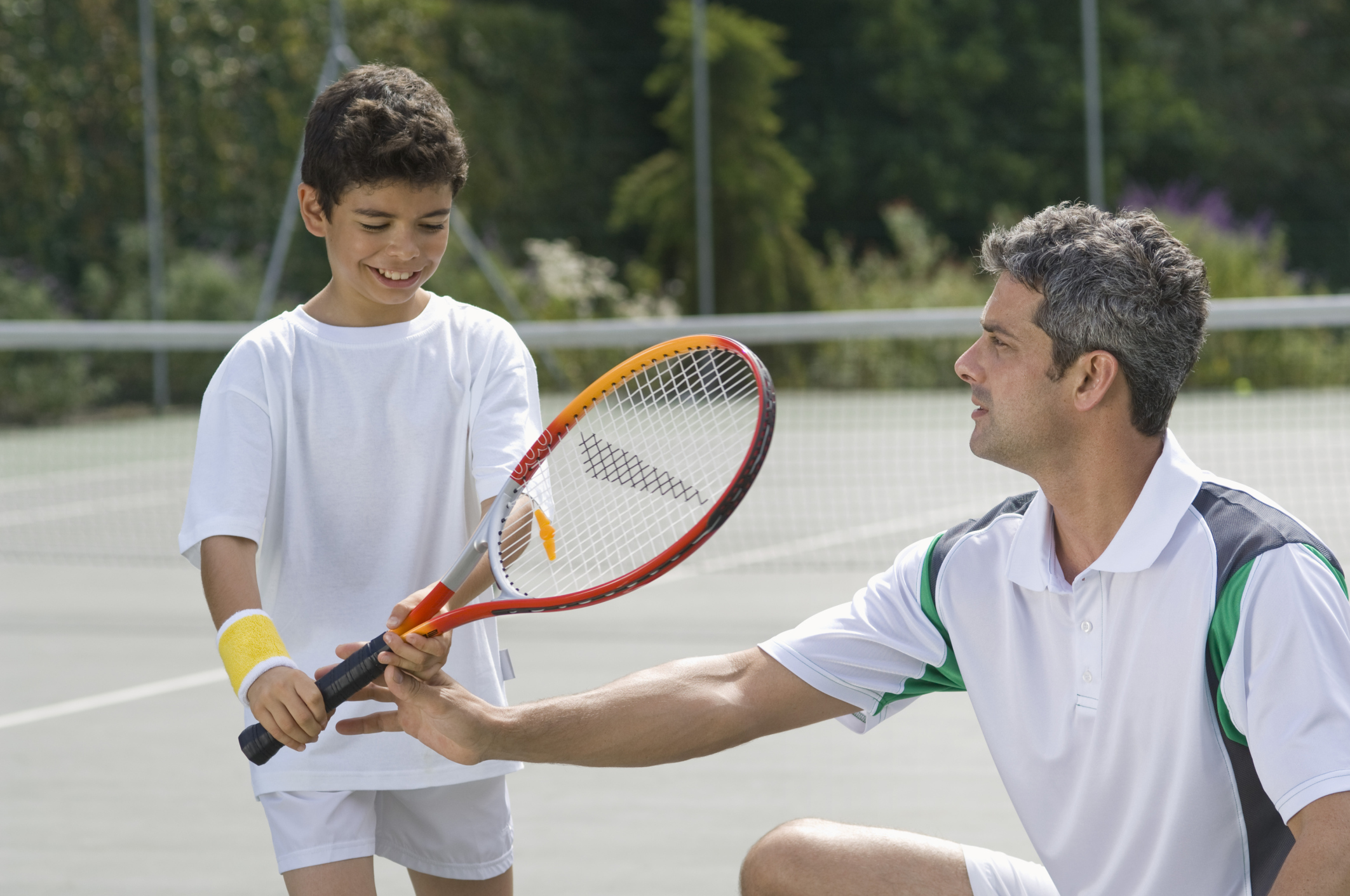 Main functions and advantages of sports
