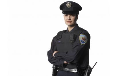 law enforcement and the study of victimology Document title: law enforcement response to domestic violence calls for service author(s): report for the study of law enforcement response to emergency.