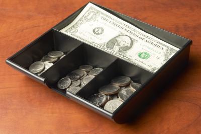 Binary options minimum investment