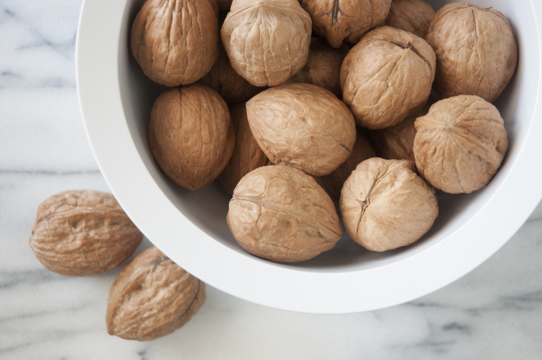 Are Tamari Almonds Good for Cholesterol?