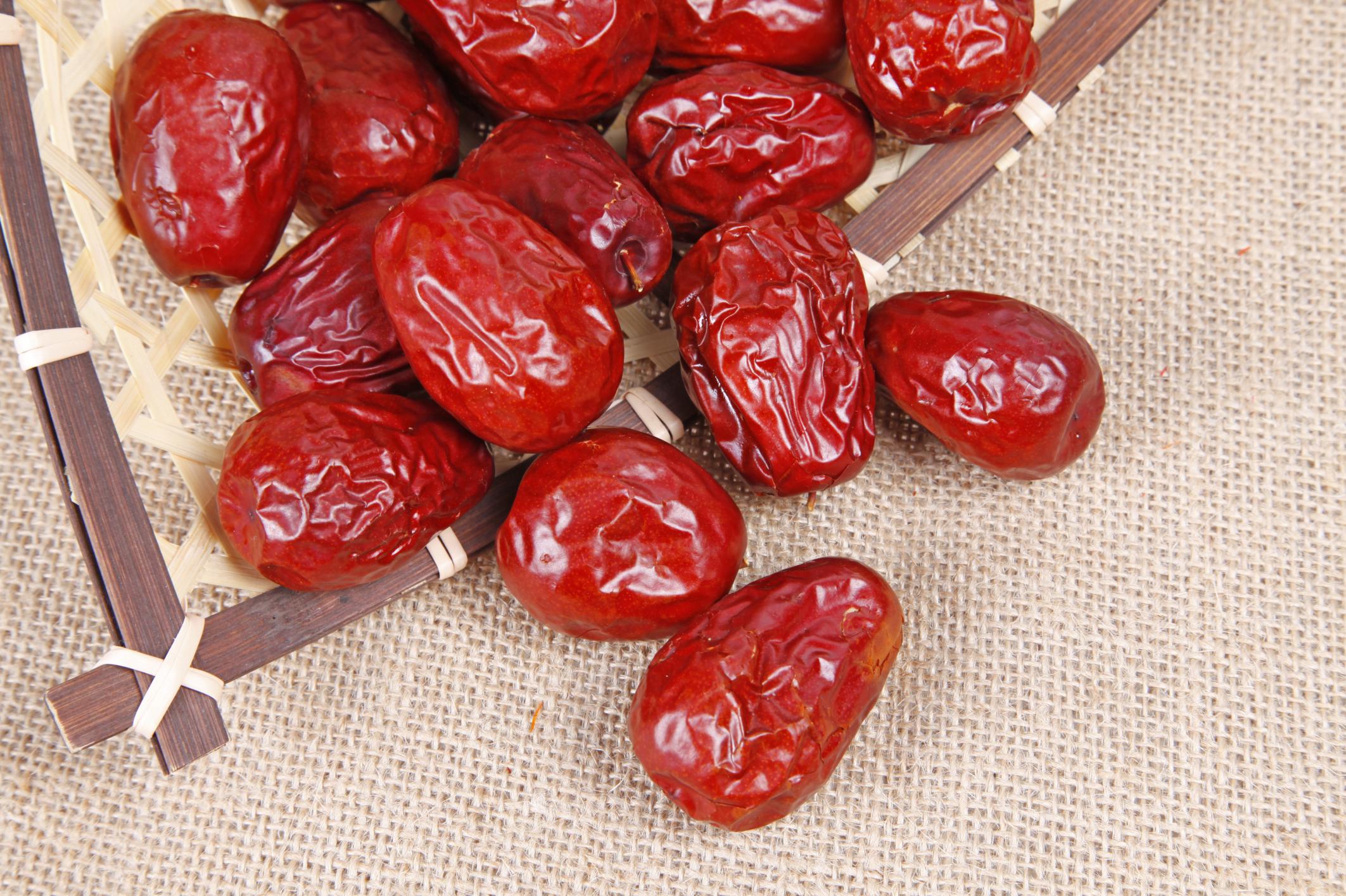 Milled dried cherry: healing properties 35
