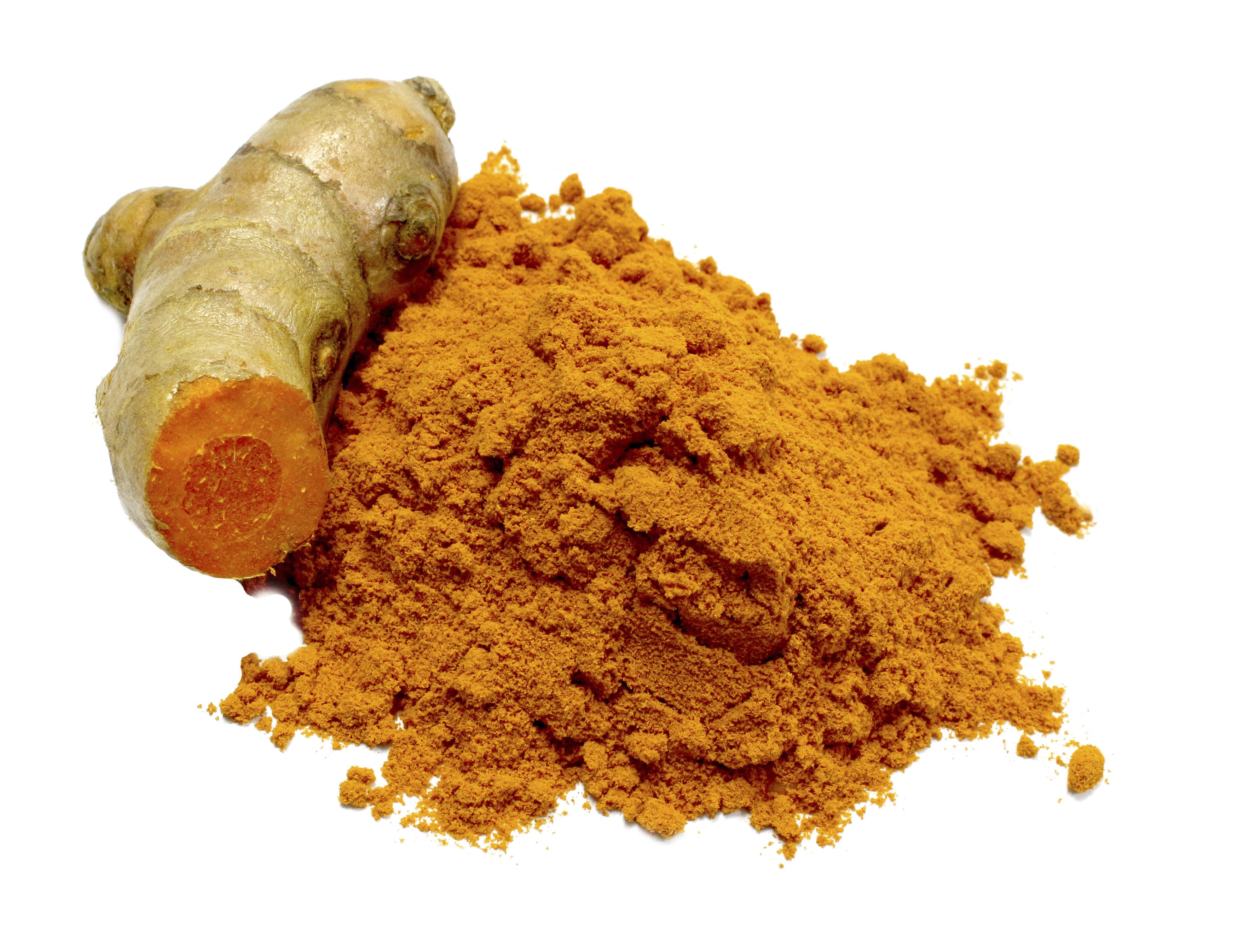 Turmeric - useful properties, contraindications, use, recipes 43