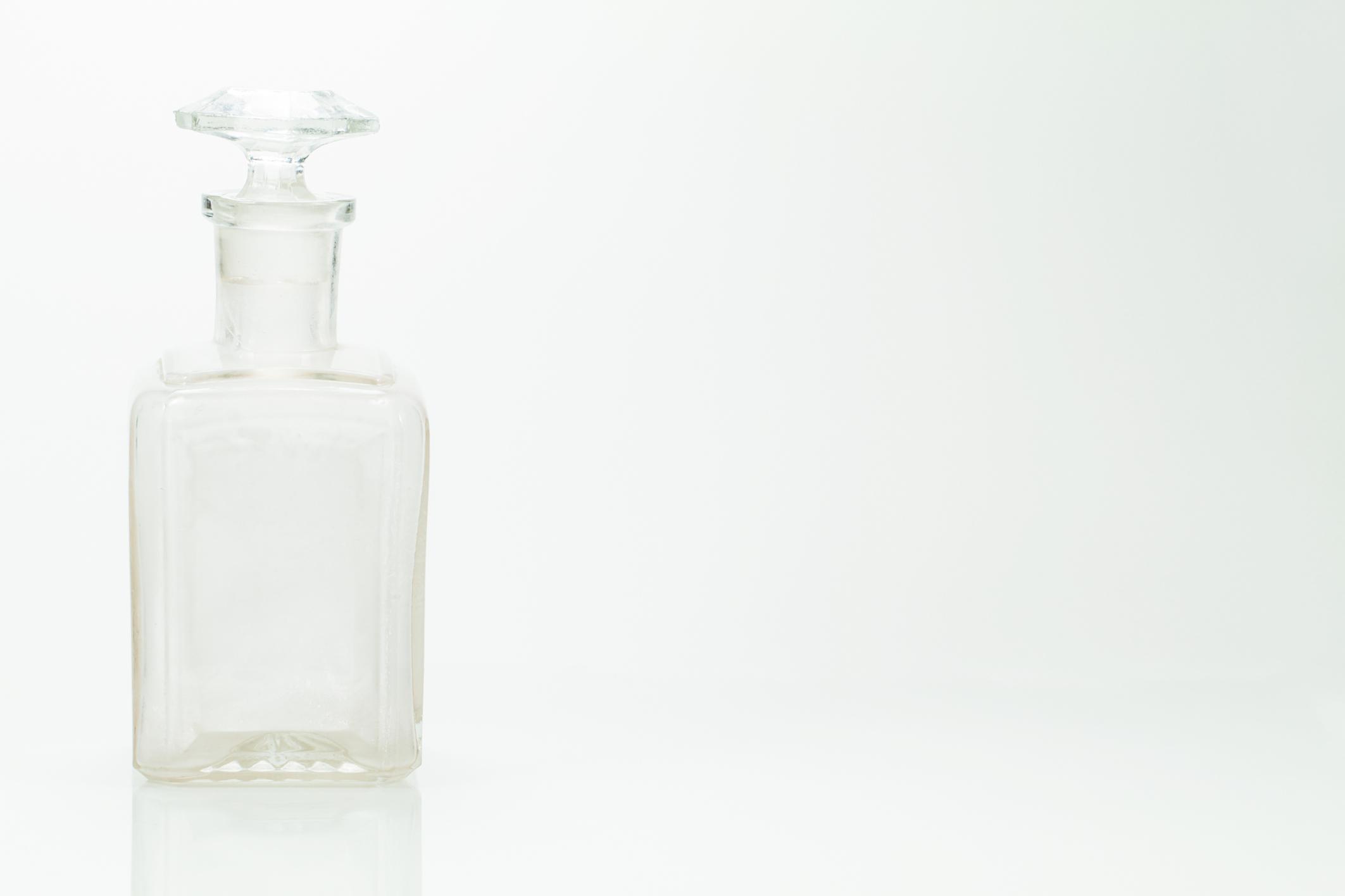 Vinegar Douche Benefits