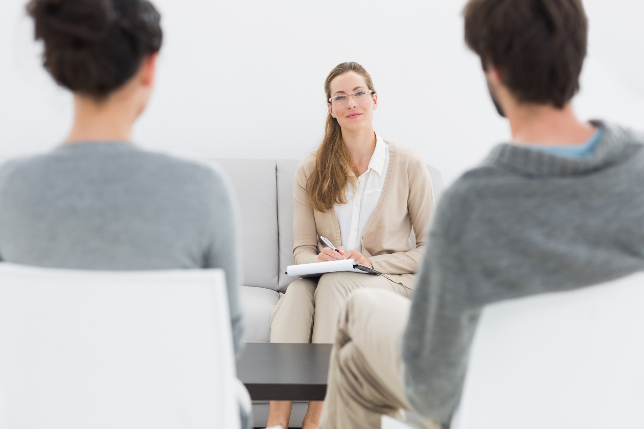 how to become a sexual therapists jpg 422x640