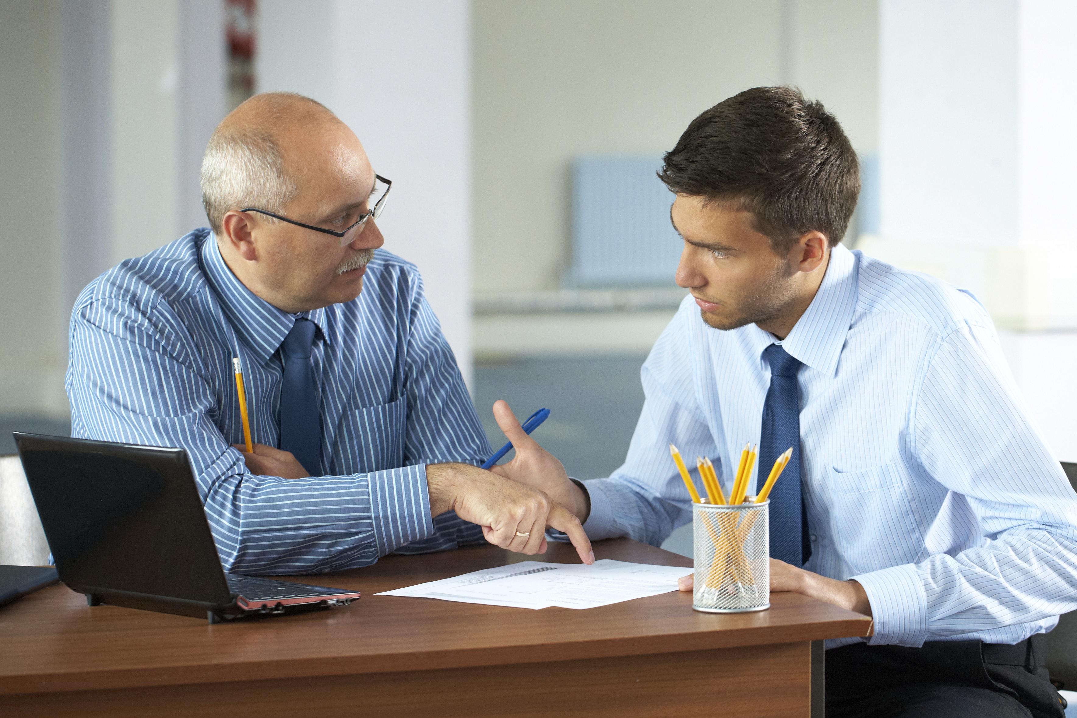 benefits representative job description career trend. Resume Example. Resume CV Cover Letter