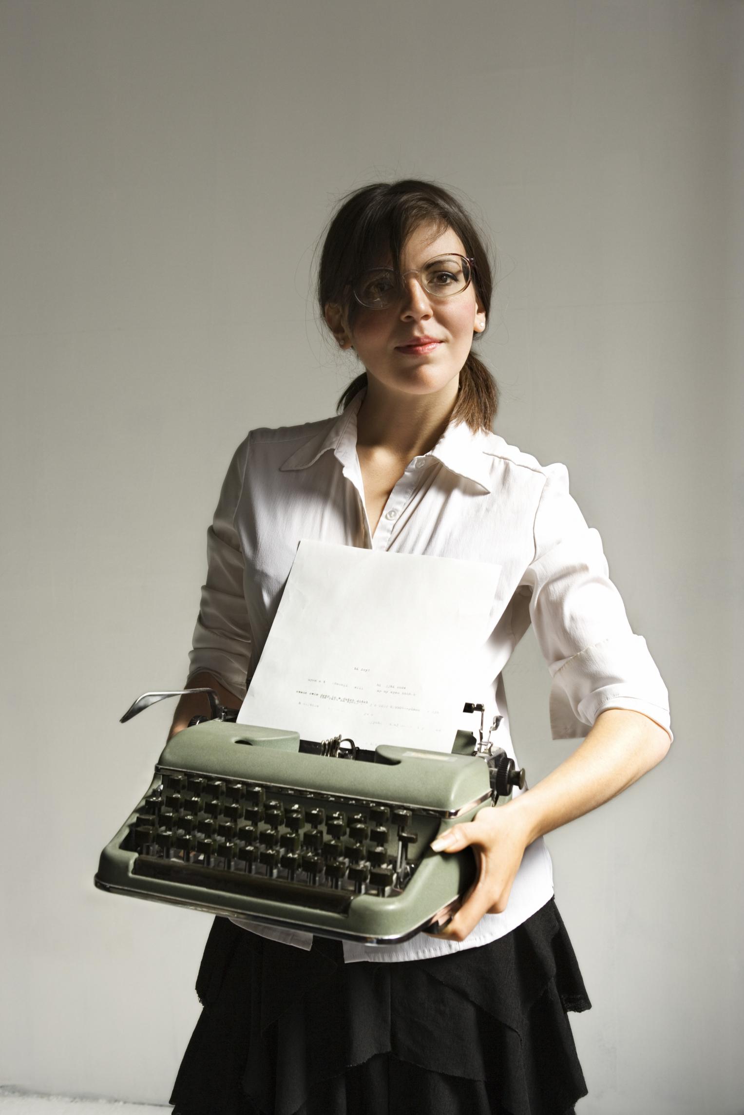 junior copywriter job description career trend