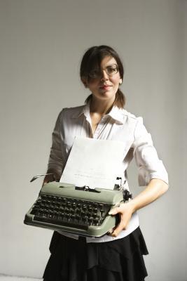 functional resume format word