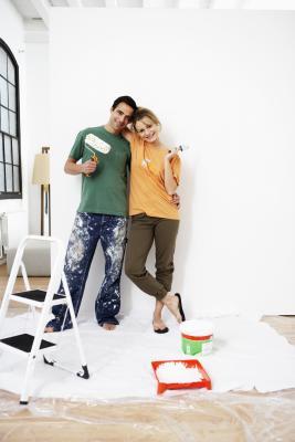 Housing Renovation Grants - Home Guides - SF Gate
