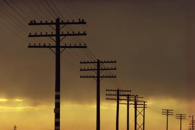 verona electrical inspector salary - photo#24