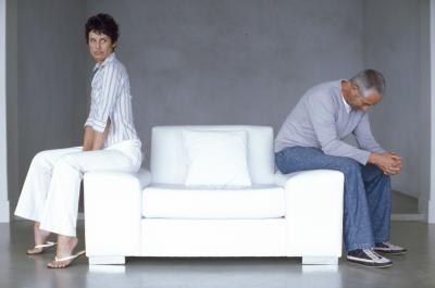 Filing for Separation Vs. Divorce in Massachusetts | LegalZoom ...