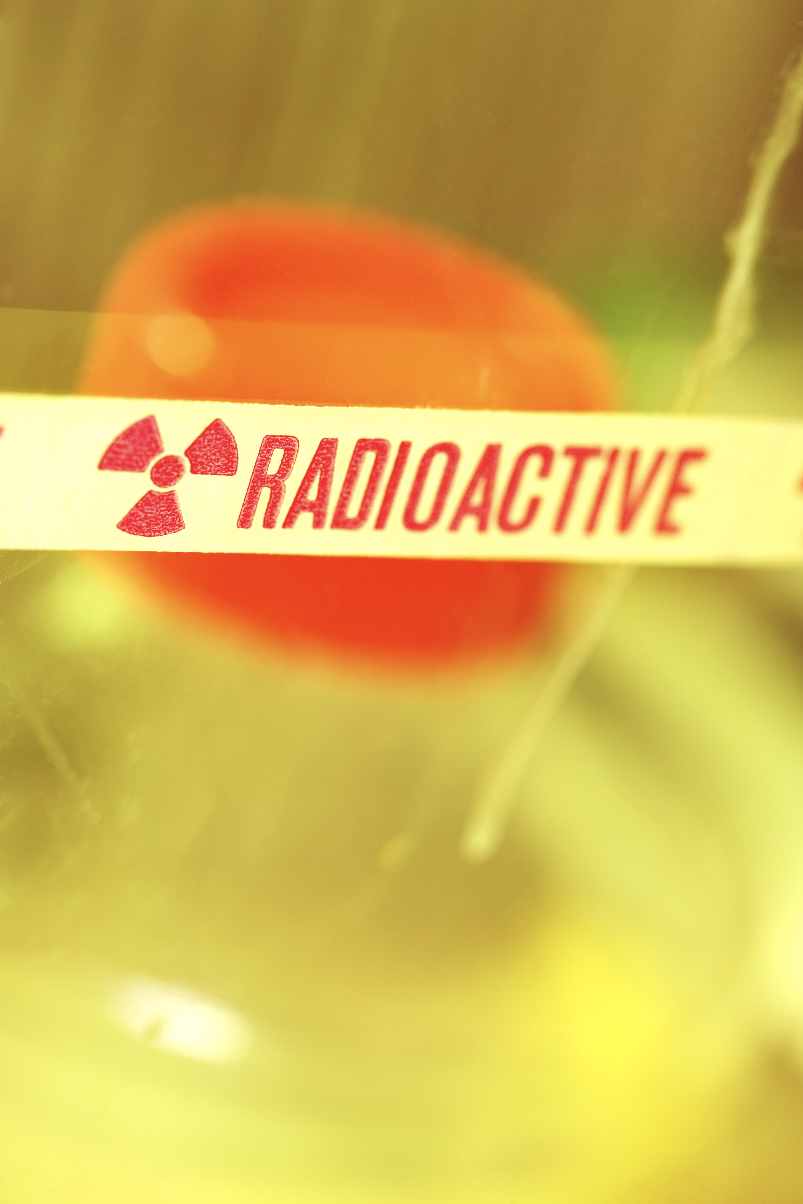 List the Three Types of Radiation Given Off During ...   2555 x 3830 jpeg 1633kB