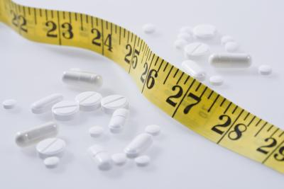 Is garcinia cambogia safe to take with blood thinners