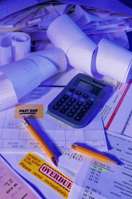 the main purpose and importance of accounting in business And being the founding tools of business, it is very important that every  the  results of finance function decisions are accounting data.