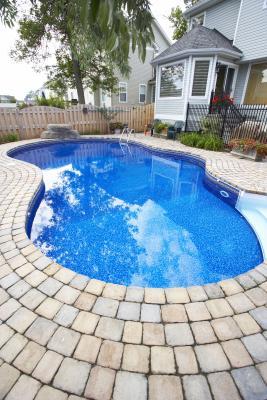 How To Attach A Pool Sprayer Home Guides Sf Gate